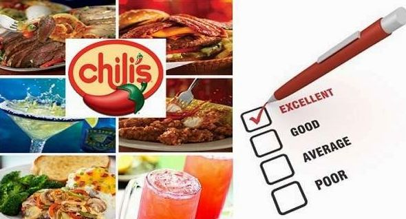 chillis survey