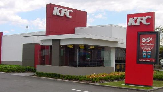 my kfc experience survey at mykfcexperiencecom guide