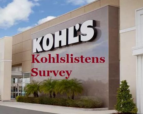 kohlls survey feedback