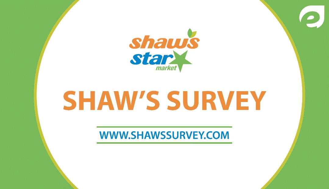 shaws survey