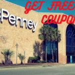 jcpenny survey rules